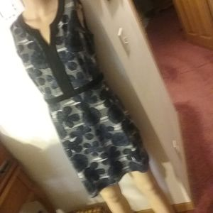 NWT ABSOLUTELY BEAUTIFUL DRESS